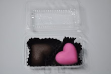 2's Choc in Soft Pack (Code: SP002)