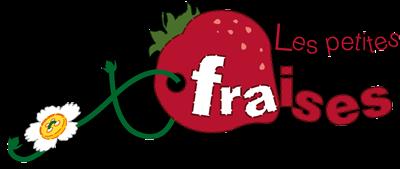 Les petites fraises