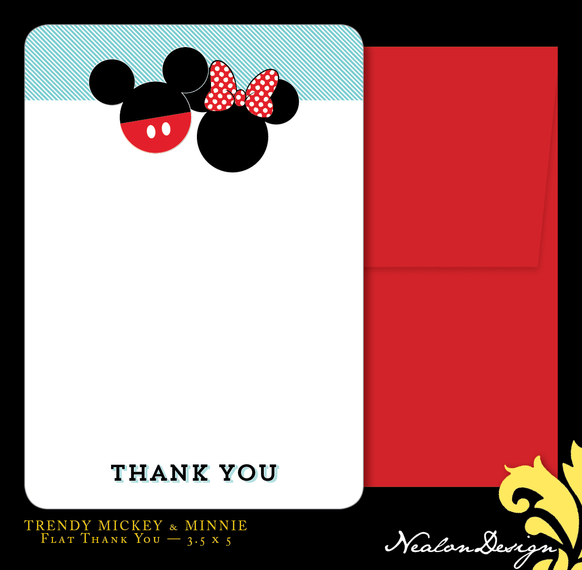 Mickey Mouse 1St Birthday Invitation Template Free with luxury invitations ideas
