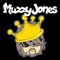 Muzzy Jones Show