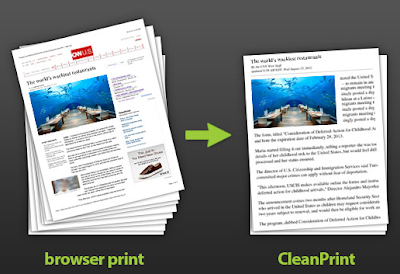 clean_print.png