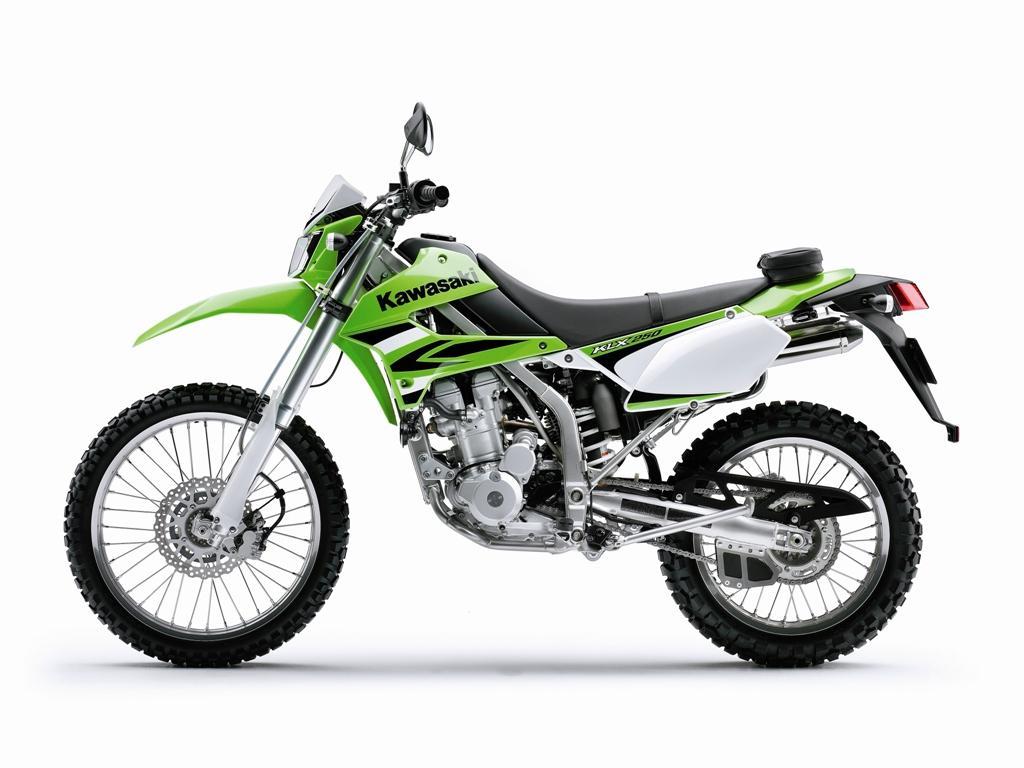 motocicletas kawasaki motos de calidadmotos de calidad. Black Bedroom Furniture Sets. Home Design Ideas