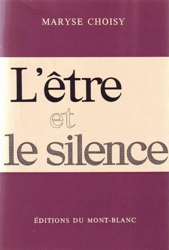 http://marysechoisy.blogspot.fr/2014/01/1965-letre-et-le-silence.html