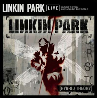 link park BAIXARCDSDEMUSICAS.NET Linkin Park   Hybrid Theory: Live Around the World