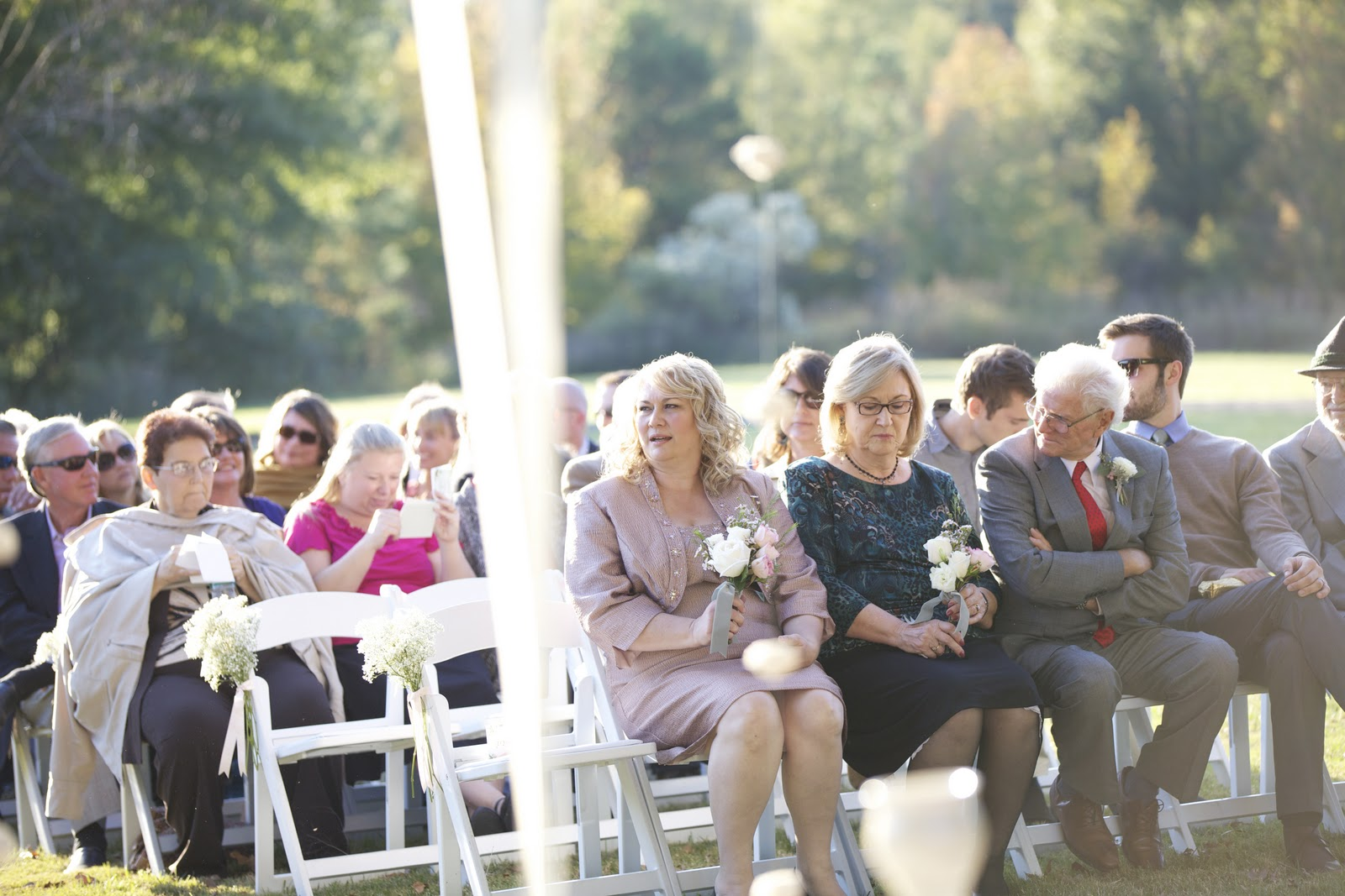 goldmine journal our wedding megan amp austin