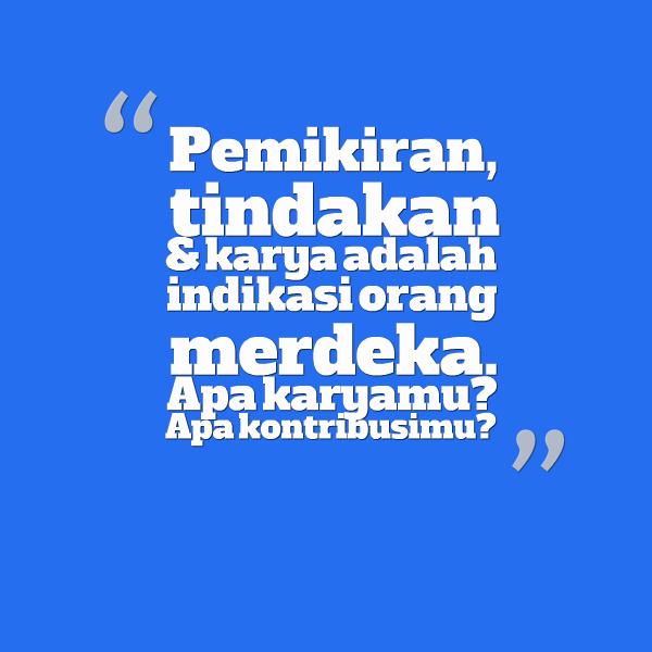 http://www.gambarku.biz/images/71208-gambar-kata-kata-kemerdekaan-indonesia-berikut-ini-gambar-kata-kata.png