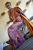 Chadini photo shoot as bride-thumbnail-6
