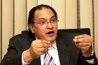 أبو سعدة: الدولة مطالبة بموقف جاد تجاه التحريض ضد الأقباط