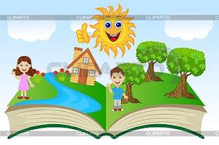 От заката до рассвета, это лето - наше лето!