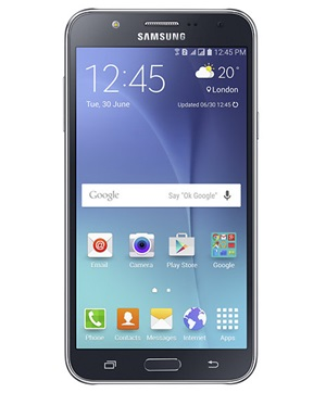 Samsung Galaxy J7 SMJ700M