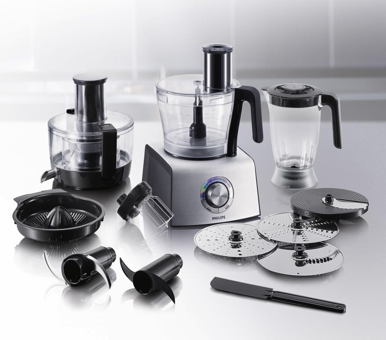 Robot bucatarie moulinex robot bucatarie moulinex - Robot cuisson moulinex ...