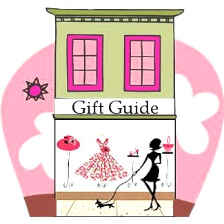Visit My Unique Gift Guide