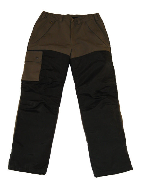 Pantalone za lovce