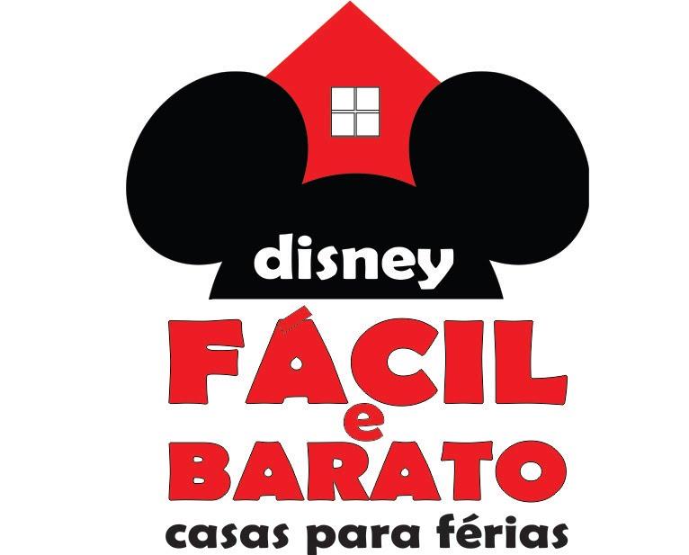 Disney Fácil e Barato é nosso patrocinador