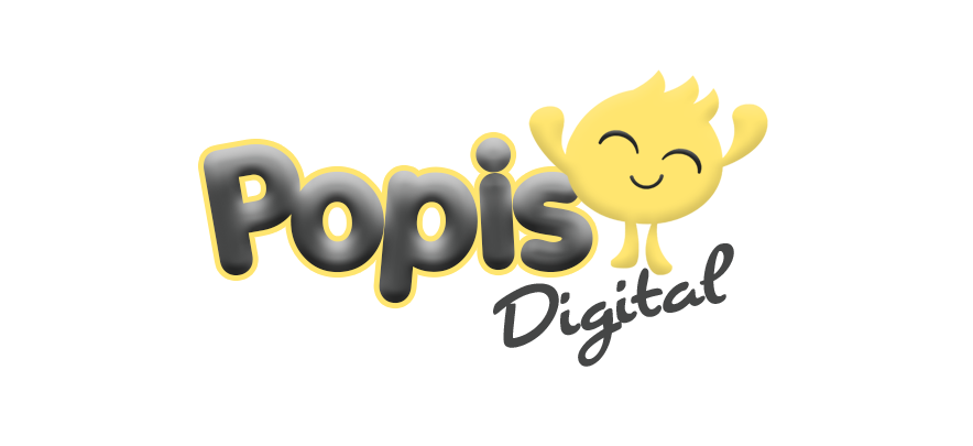 Popis Digital