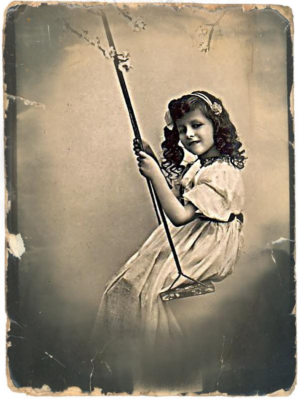 Связанные девушки веревкой полностью 27 фотография