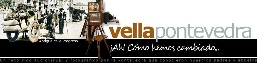 vellapontevedra.blogspot.com
