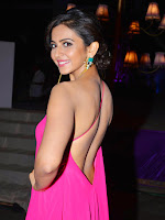 Rakul Preet Singh photos at Pandaga chesko audio-cover-photo