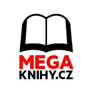Můj sponzor a knihkupce