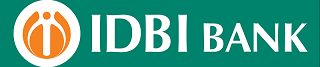 IDBI Bank PO 2015 Online Call Letters for Pre-Examination Training out