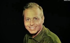 Dick Farney na trilha de Joia Rara