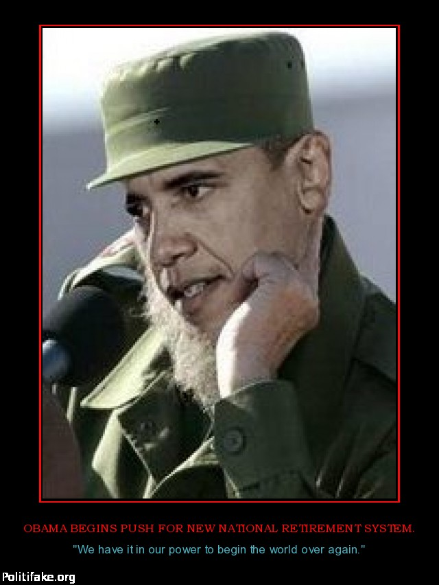 Does Obama embarrassing snub of Great Brittan bother you? Why Is Obama isolating America from world leaders.?