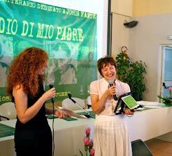 Premio John Fante 2012