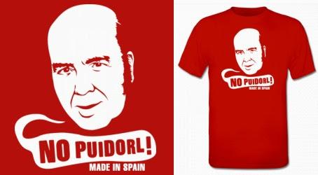 http://www.shirtcity.es/shop/solopiensoencamisetas/chiquito-de-la-calzada-camiseta-1301
