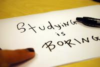 http://1.bp.blogspot.com/-ZhU11ygx4P8/TZLDfWM9BvI/AAAAAAAACNQ/SLiti07b9xo/s400/benefits_of_studying_by_savethemuzika1.jpg