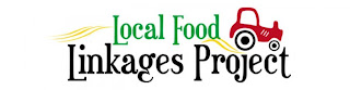 Local Food Linkages Project - Missouri / Nebraska