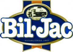 Bil-Jac Coupon