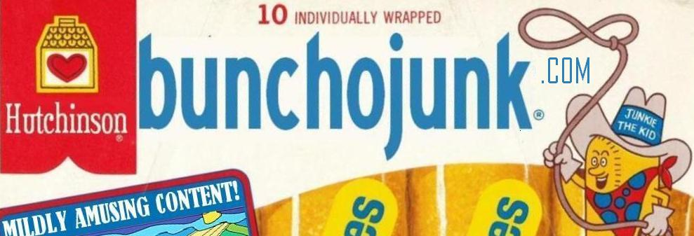 bunchojunk: now available on computers