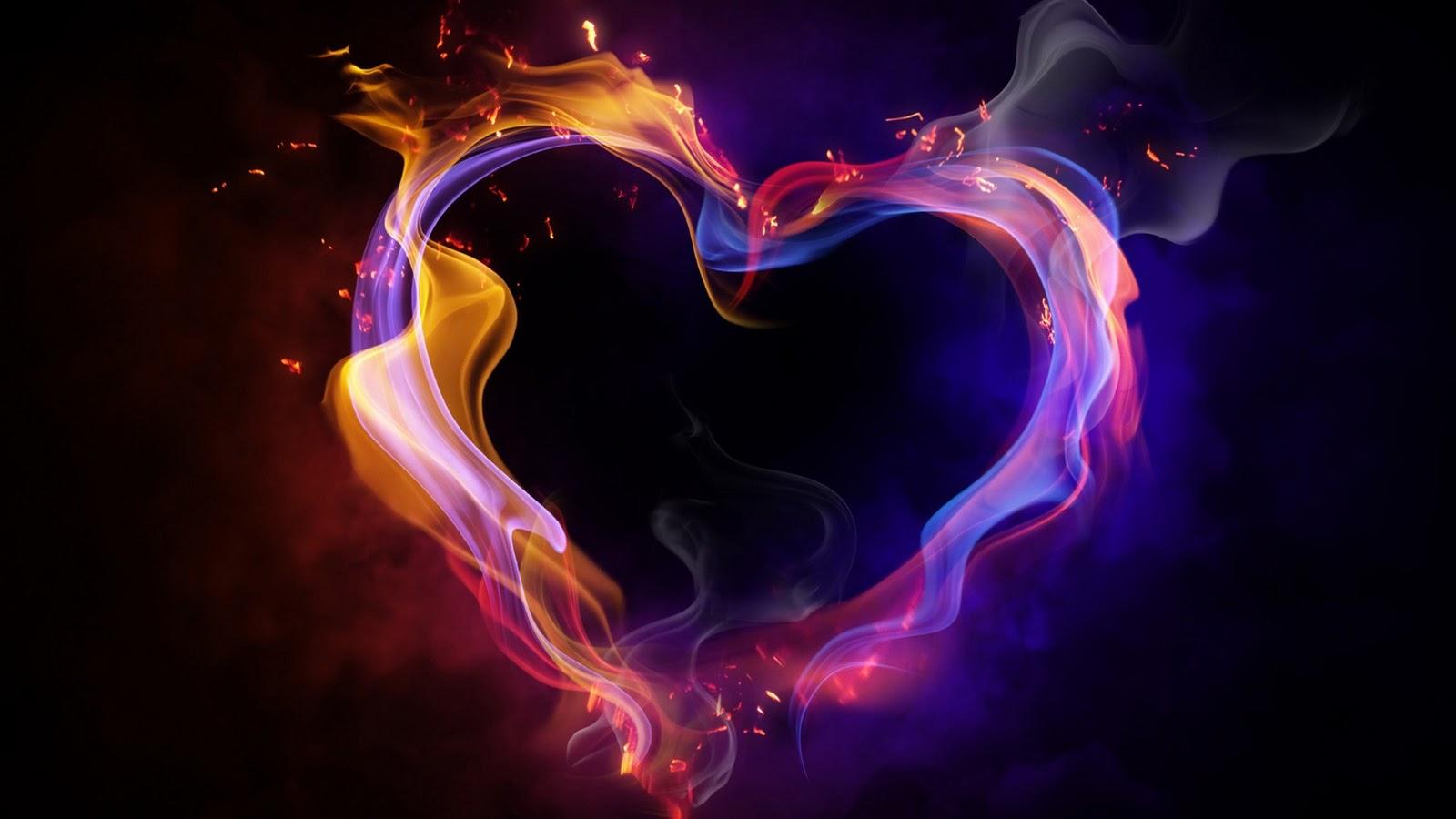 http://1.bp.blogspot.com/-ZhWdzlzmY8g/TqBo62IWSOI/AAAAAAAAAfQ/XUfVy_y3Zpc/s1600/HD+hearts+wallpapers.jpg