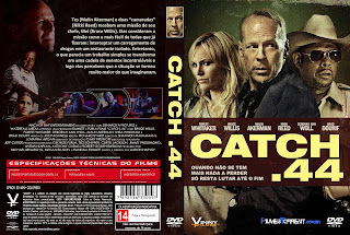 Baixar Filme Catch+.44 Catch .44 (Catch .44) (2012) BD Rip Dual Áudio torrent