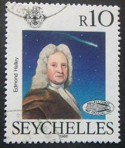 http://www.todocoleccion.net/seychelles-ano-1986-edmond-halley-sello-usado-yvert-num-598~x23741322