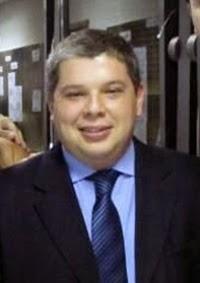 Felipe Novaes