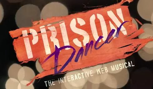 prison-dancer-photo