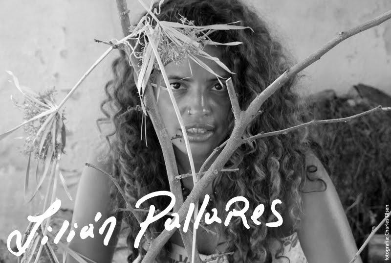 Lilián Pallares