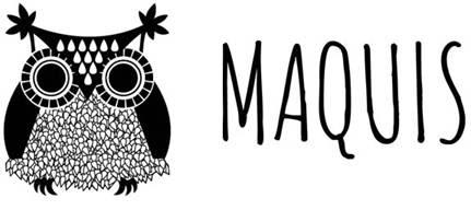 MAQUIS Milano estate 2013 eventi gratuiti per grandi e bambini