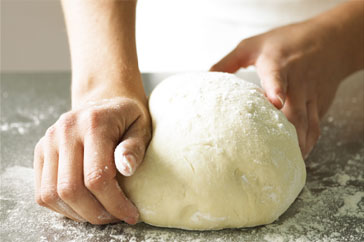 How To Bake Perfect Bread