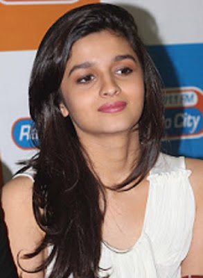 alia bhatt before and after surgery alia bhatt