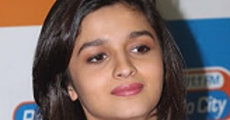 alia bhatt before and after surgery alia bhatt