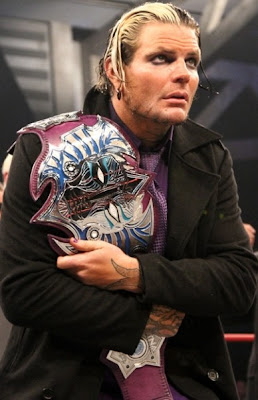 http://1.bp.blogspot.com/-ZhZzQthGQTo/TYVWo1MG2dI/AAAAAAAACzY/CzulVoA2uMY/s400/Jeff-Hardy-TNA-Immortal-Champion%252B%2525281%252529.jpg