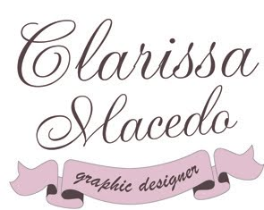Clarissa Macedo