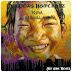 Dj News Homeboyz Ft. Tchu Mario Dance - Yoga (Original Mix) [Baixar Grátis]