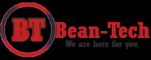Bean-Teach