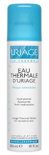 Uriage Eau Thermal