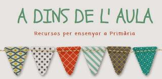 http://adinsdelaula.blogspot.com.es/