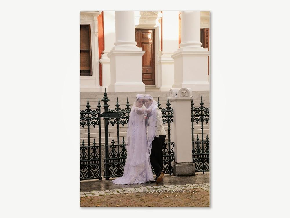 DK Photography Slideshow-1080 Rahzia & Shakur' s Wedding  Cape Town Wedding photographer