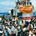 Ngày 30/4/1975 nội chiến Việt Nam chưa dứt